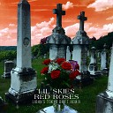 Red Roses (LIOHN's Tokyo Drift Remix)