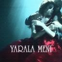Ka-Re - Yarala Meni