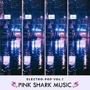Pink Shark Music - Mistake