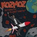 Kozmoz - Back 4 Revenge
