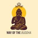 Meditation Music Zone feat Ensemble de Musique Zen Relaxante - Mantra bouddhiste