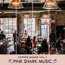 Pink Shark Music Chill Pink Shark Music Pink Shark Music Chill Pink Shark Music - Electronic Pop Ballad