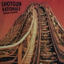 SHOTGUN RATIONALE SONNY VINCENT feat Don Fleming - You re Wearing a Mask