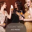 Smooth Jazz Music Ensemble - Instrumental Song
