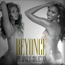 Beyoncé - Halo (Dave Aude Radio Edit)