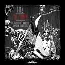 Donz - Dle Yaman Instrumental Mix