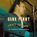 Hank Penny - I m Waiting Just For You