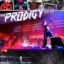 The Prodigy - Best Hits