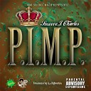 Smoove J Charles feat Jay Black the M A C C - P I M P feat Jay Black the M A C C