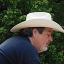 David Paul Nowlin feat Daryle Singletary Bobby Taylor - Holed up in Some Honky Tonk feat Daryle Singletary Bobby Taylor