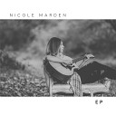 Nicole Marden - Drive By
