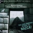 Ancient Nazca Inca Mysteries