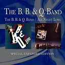 BB AND BAND - THAT SPECIAL MAGIC