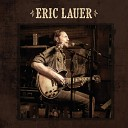 Eric Lauer - All in My Head