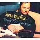 Steve Wariner - In My Heart Forever