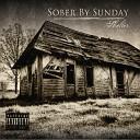 Sober By Sunday - Teacher