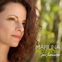 Marilina Mozzoni - Fueguitos de Ilusi n