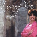 Eileen Socey - I m Glad There is You