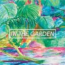 Helpling - In the Garden