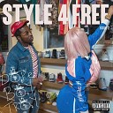 Troy Ave - Meant To Be Bebe Rexha