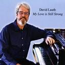 David Lauth - Promise