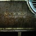 Son of Rust - Strange