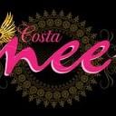 Costa Mee Playlist