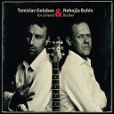 Tomislav Goluban Neboj a Buhin - Play the Blues
