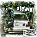 Mr Stewie - I m So