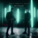 Ocean (Remixes Vol. 2)