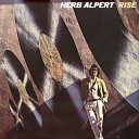Herb Alpert - You Are the One