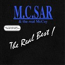 Real McCoy - It s On You Basslab Remix