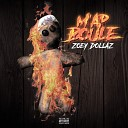 Zoey Dollaz feat Future Tory Lanez - Bad Tings Remix