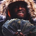 Bankroll Fresh feat Skooly 2 Chainz - Take Over Your Trap