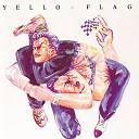 Yello - I Love You The Emilio Pasquez Rubber Band Mix