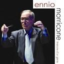 Ennio Morricone - Il etait une fois en Amerique Theme