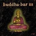 Buddha-Bar III (CD1 - Dream) (