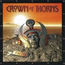 Crown Of Thorns - Living In The Shadows