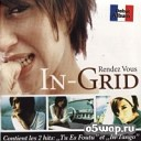 In Grid - In Tango Sfaction Extended