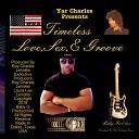Yar Charles - Lover Man