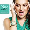 Nina Badri - Mama Live Arena Beograd