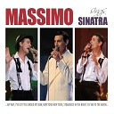 Massimo - As Time Goes By