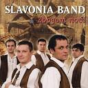 Slavonia Band - Kako Li Se Zvala