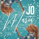 JO - Maria