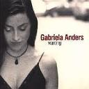 2001 - Gabriela