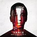 Yanix - Хайпим Новый Рэп