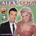 Alex de la Or tie Lena Micl u - Grea E Via a Dar Nu I Bai