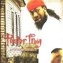 Pastor Troy - Crank It Up