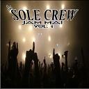 Sole Crew - Fa afetai Le Atua