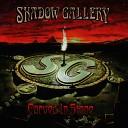 Shadow Gallery - Ghostship Storm